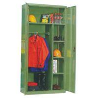 河北电力工具柜价格 电力安全工具柜生产厂家