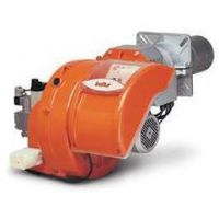 BALTUR重油燃烧器,BALTUR双燃料燃烧器