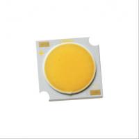 COB 面光源led LM003 3-40W高光效