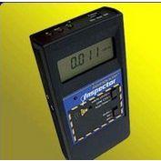 Inspector 手持式多功能辐射检测仪