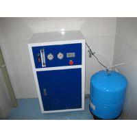 供应品牌商务纯水机、深圳的商务纯水机、100G豪华型商务纯水机