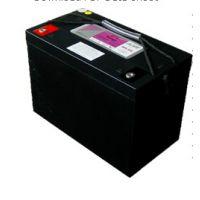 供应南昌海志蓄电池12V80AH哪里有卖
