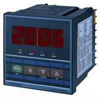 热处理温度控制仪表, LU-902K位式调节仪