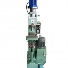 TM-152福州油压旋铆机/漳州液压旋铆机