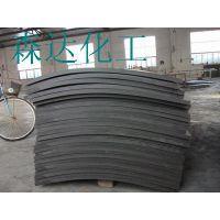 供应煤仓用防潮高耐磨高分子煤仓衬板煤箱衬板