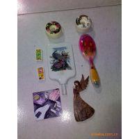 丝印、PVC丝印、EVA丝印、PE丝印、丝印玻璃杯、热转印、水转陶瓷