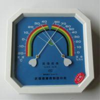 【新品力荐】供应 WS-B2型温湿表 不带计时器 专业厂家 品质保证