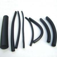 长期生产丁睛橡胶耐油橡胶条 密封橡胶条 雨刮橡胶条