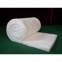 供应硅酸铝陶瓷纤维毯热轧钢加热炉炉衬保温隔热用
