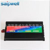 太阳能专用逆变器 功率1000W 电压转换器