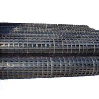 煤矿井下用钢塑复合网假顶