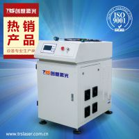 激光焊接机深圳价格焊接机中山激光焊接机批发
