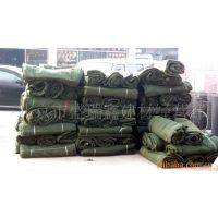 供应棉帐篷(图)
