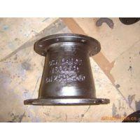 Q235 20#多种材质 规格齐全碳钢大小头