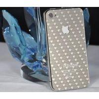 6s苹果外壳UV喷绘机价格 手机保护壳印花机 苹果手机保护套彩印机