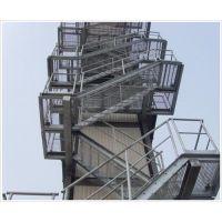 电厂用钢格板_旭利金属钢格板哪种材质的比较好(图)_那里有卖钢格板