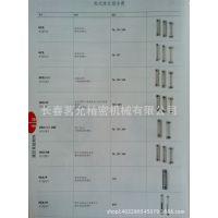 阿里巴巴 长期提供液压系统附件 柱式液位指示器 价格及参数图片