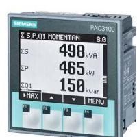 特价供应西门子PAC3100 7KM21120BA003AA0