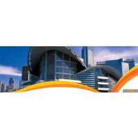 香港展台搭建工厂