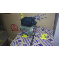 台湾东力耐高温电机5IK100A-S3-S6