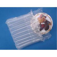 厂家生产优质缓冲抗震11柱小熊饼干气柱袋