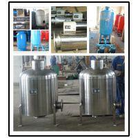 不锈钢净化器供应净水器-反渗透纯水机,反渗透设备
