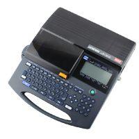 新型高速线号打印机MAX LM-390A 线缆标志机 套管印字机 号码管