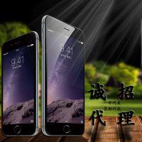 热卖款 手机批发Apple苹果iPhone6 4.7寸苹果6手机一手货源招代理