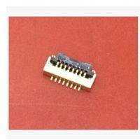 FH19SC-8C-0.5SH(05)   FH19-16C/FH19-24C/FH19-30C/FH19-40C