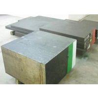 上海感达现货批发20SiMo2MoV合金结构钢板料圆棒 20SiMo2MoV钢材现价格