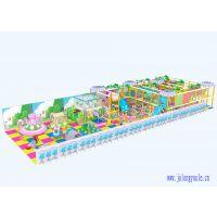 供应淘气堡(儿童乐园)2014儿童游乐设备许昌巨龙游乐