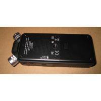 供应OLYMPUS 奥林巴斯 LS-14 数码录音笔 4GB 青玄黑