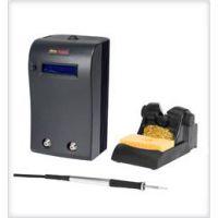供应OK/METCAL 研发维修用的 MX-500 焊接与返修系统