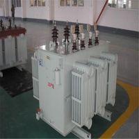 供应【S9-2500KVA三相油浸式变压器 配电变压器】 可定制