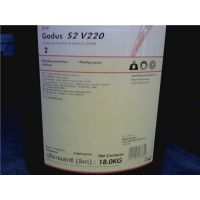 壳牌佳度s2 a320润滑脂、壳牌佳度s2 v100 3润滑脂、鑫贝利s2 v220 0