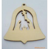 供应价格优惠木质圣诞挂件 装饰物品