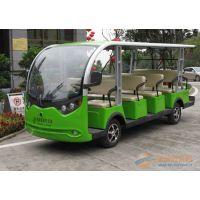 供应重庆(LT=S14FAC)电动观光车.质量的游览车价格.旅游车厂家直销.电动看房车