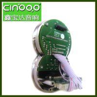 热销推荐 CAV-05高品质一体mp3解码板 价格合理