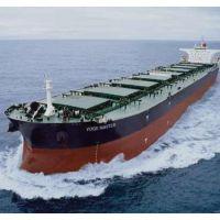 船诚海运承接广州到浙江台州专线海运物流运输 海运批发价