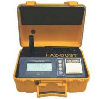 供应美国EDC EPAM5000可吸入颗粒物检测仪