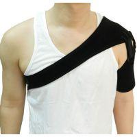 Medwe护肩肩关节固定带中风偏瘫康复器康复医用肩托肩半脱位脱臼