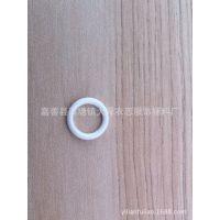 内径0.6cm尼龙圆圈8字扣,厂家直销