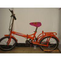 自行车座套、山动运动车座套、摩托车座套