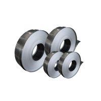 济源供应带钢规格材质价格质美价廉