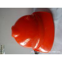 供应 安全帽 矿工、工地用安全帽 优质头部防护 荣裕塑料388