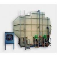 高质量工业VOC废气净化器