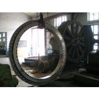 进口产品L826949/L826914铁姆肯轴承