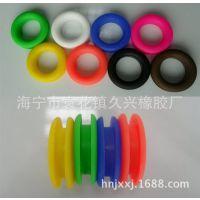 江浙沪橡胶厂供应橡胶制品 硅胶制品 密封圈 o型圈  硅胶橡胶垫片