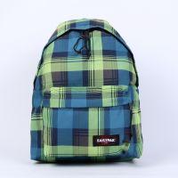 供应厂家批发招代理EASTPAK欧美大牌英伦范双肩包防水耐磨学生背包