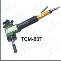 供应广东奥焊TCM-80气动管子坡口机